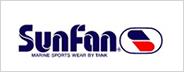 SunFan