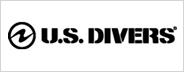 U.S.DIVERS