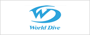 World Dive